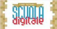 Scuola Digitale Righi