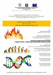 locandina-conferenza-prof-foca